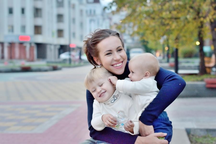 Ekaterina Dubkova Familien Fotografie Uber Mich